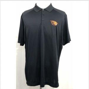NWOTNike Dri-Fit Tour Performance Golf Polo Tshirt